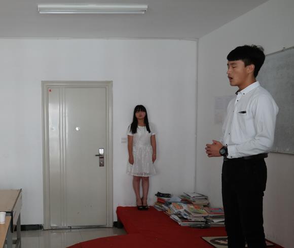 传媒课堂——云南名家文化艺术